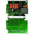 CONTROLLER DIXELL XW271K-5N0C0