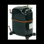 L'unite hermetique Compressor CAJ4492Y
