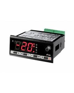 LAE ELECTRONIC AR2-27C35E-BG