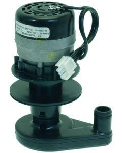 ELECTROPUMP MSP2 7434