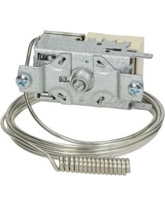 Thermostat Evaporator Ranco K22 L1074