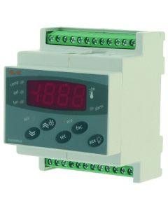 CONTROLLER ELIWELL EWDR985LX