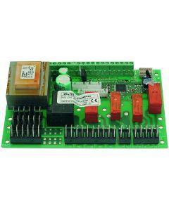 CONTROLLER ELIWELL IWP750LX