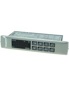 CONTROLLER DIXELL XW260L-5N0D0-X