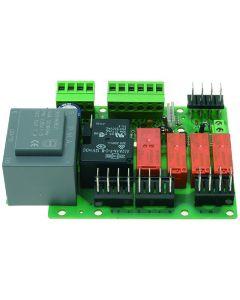 CONTROLLER DIXELL XM470K-510C1