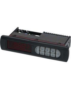 Controller Carel PB00F0HA10