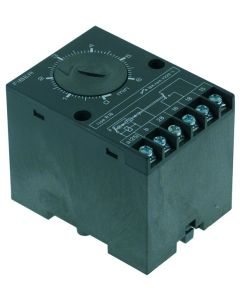Simag timer SP100/150,SPR150