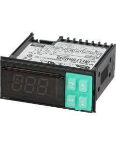 CONTROLLER CAREL IRELF0HN245