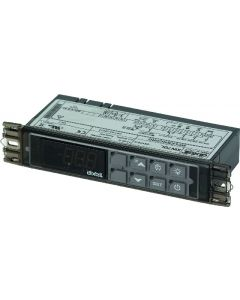 CONTROLLER DIXELL XW70L-5N1C0-R