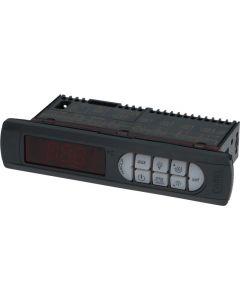 CONTROLLER CAREL PB00H0HB00