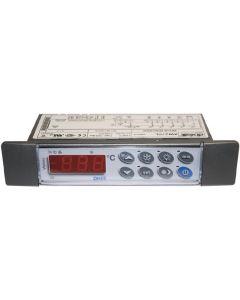 CONTROLLER DIXELL XW270L-5N0C0