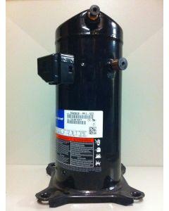 Copeland Compressor ZR40K3E-PFJ-522