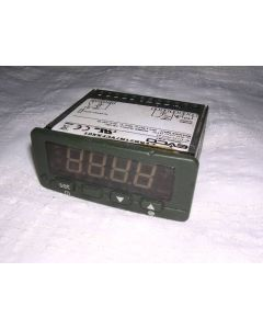 EVCO Controller EVK212N3