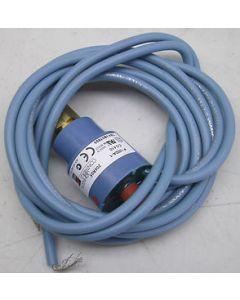 JOHNSON CONTROLS P100AP-306D