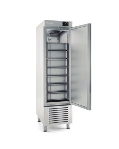 Infrico AP401TF Single Door Stainless Steel Fish Keeper 395l