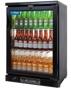 Unifrost BC10HBE Display Cooler