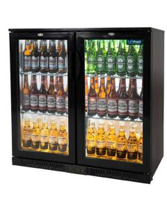 Unifrost BC20HBE Display cooler