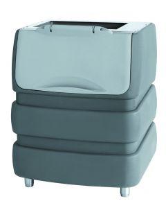 Eurfrigor Storage Bin BP240 for Ice Machines