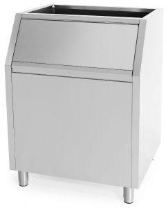 Eurfrigor Storage Bin BX550 for Ice Machines