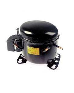 ITV Compressor ML40TB