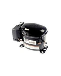 L'unite hermetique Compressor AEZ 4430Z