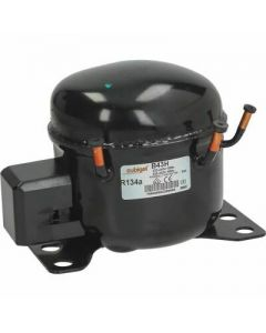 Refrigeration Compressor Cubigel B43H RSIR