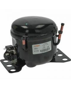 Refrigeration Compressor Cubigel L30HL RSIR