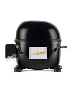 Refrigeration Compressor Cubigel NUT55CAc RSIR