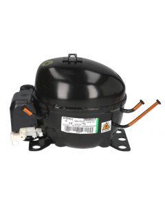 Compressor Embraco EMX80CLT RSCR