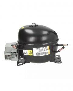 Compressor Embraco EMYE70CLP RSCR