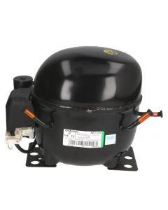 Compressor Embraco NE2134Z CSIR