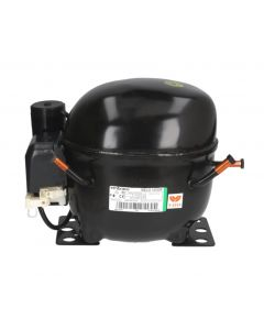 Compressor Embraco NEU2140GK CSIR