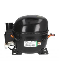 Compressor Embraco NEU2168GK CSIR