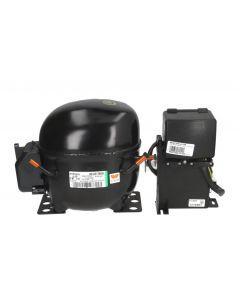 Compressor Embraco NEU2178GK CSR