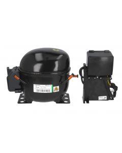 Compressor Embraco NEU6214U CSR