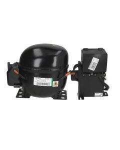 Compressor Embraco NEU6217U CSR