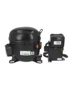 Compressor Embraco NT2210U CSR