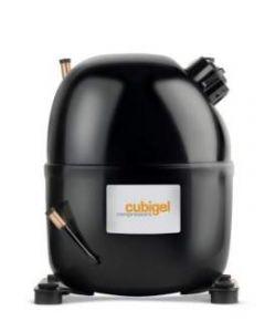 Refrigeration Compressor Cubigel MLY90LAa CSIR