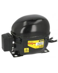 Compressor Secop NLX13 KK.3