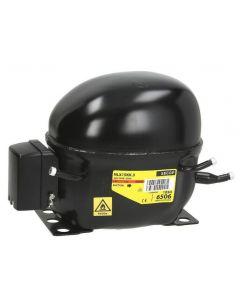 Compressor Secop NLX15 KK.3