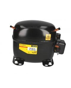 Compressor Secop SC12CNX.2 CSIR