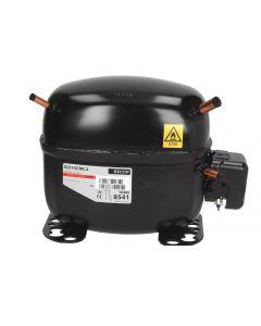 Compressor Secop SLV15CNK.2 LBP