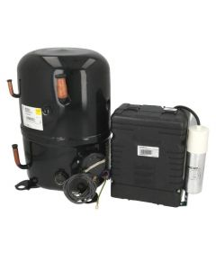 Compressor Tecumseh FH4540Z/S CSR