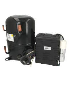 Compressor Tecumseh FH2480Z/S CSR