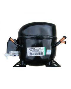 Compressor Embraco NE1130Z RSIR R134A LBP