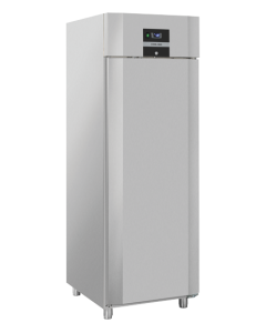 Cool Head Freezer Upright Cabinet