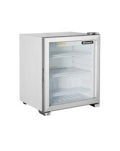 Blizzard CTR99 Counter Top Refrigerator 99l