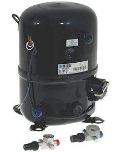 Compressor Tecumseh FH4522Z/S CSR