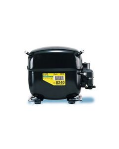 DANFOSS Compressor SC12CL