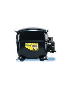 DANFOSS Compressor SC12G